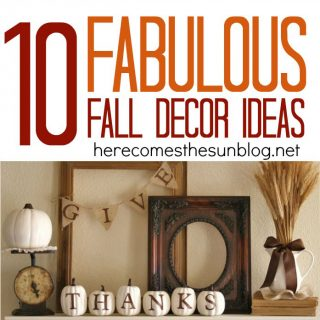 fall-decor-ideas-feature