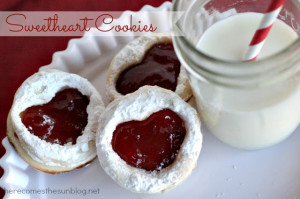 Sweetheart+Cookies+from+herecomesthesunblog.net_