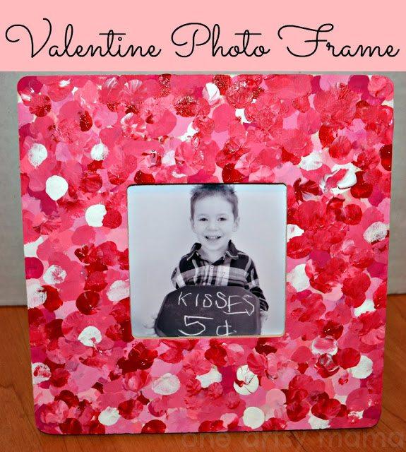 Valentine Cake House Price List Pdf