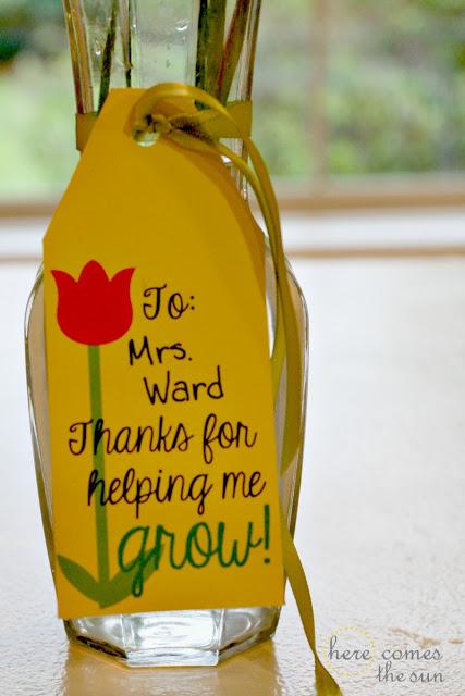 Teacher+Appreciation+Free+Printable+Gift+Tag