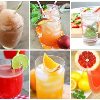 summer-cocktail-recipes-featured