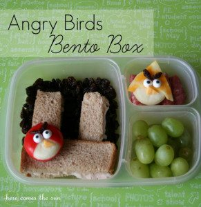 Angry+Birds+Bento+Lunch+Box