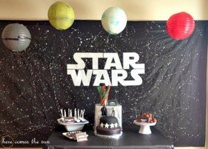 Star+Wars+Party+backdrop