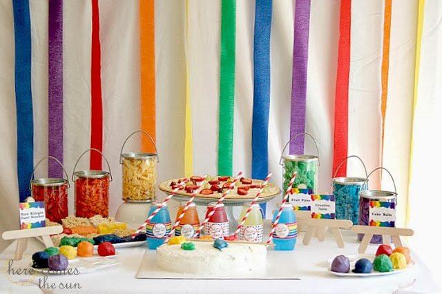 Art+Party+Dessert+Table+final