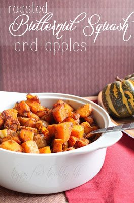 roasted-butternut-squash-and-apples