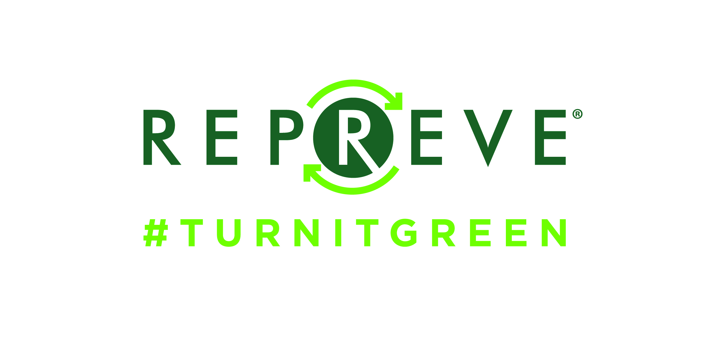 Diy Home Decor Projects Turn It Green With Repreve Recycled Plastic Bottle Products