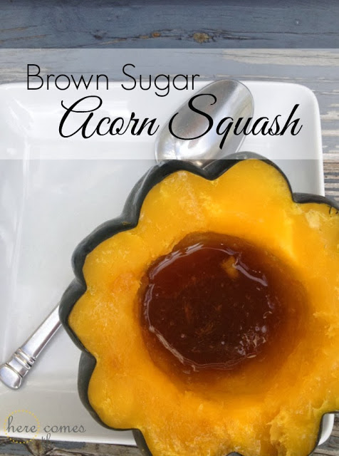 Brown+Sugar+Acorn+Squash+title