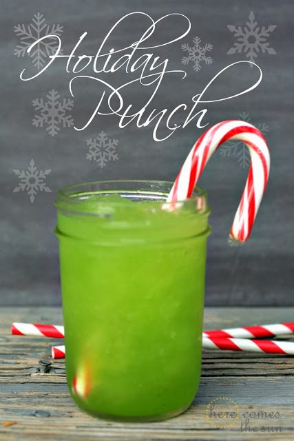 Holiday+Punch+title