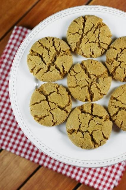Recipe Chocolate Crinkles Cake Mix