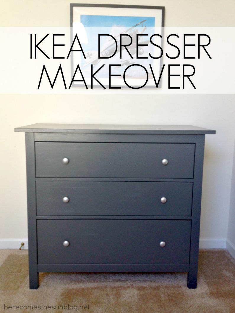Image Result For Furniture Bedroom Dressers