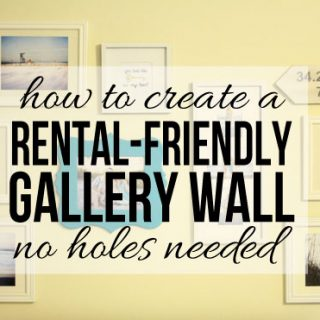 gallery-wall-featured