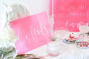 Frosted-Neon-Wedding-Signage-DIY-3