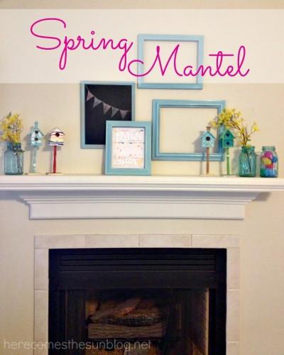 Spring-Mantel-final