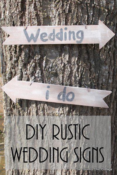 diy-rustic-wedding-signs-037
