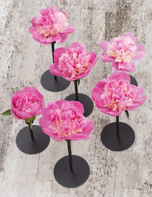 wedding-diy-table-centerpiece-candlesticks-pink-peonies