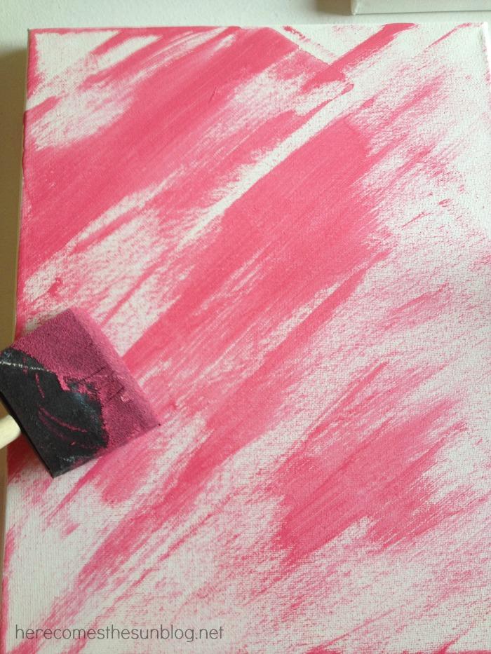 canvas-art-step-2