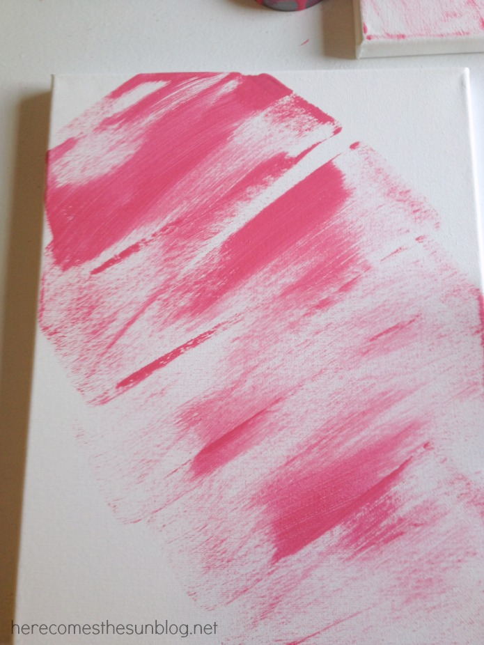 canvas-art-step-one