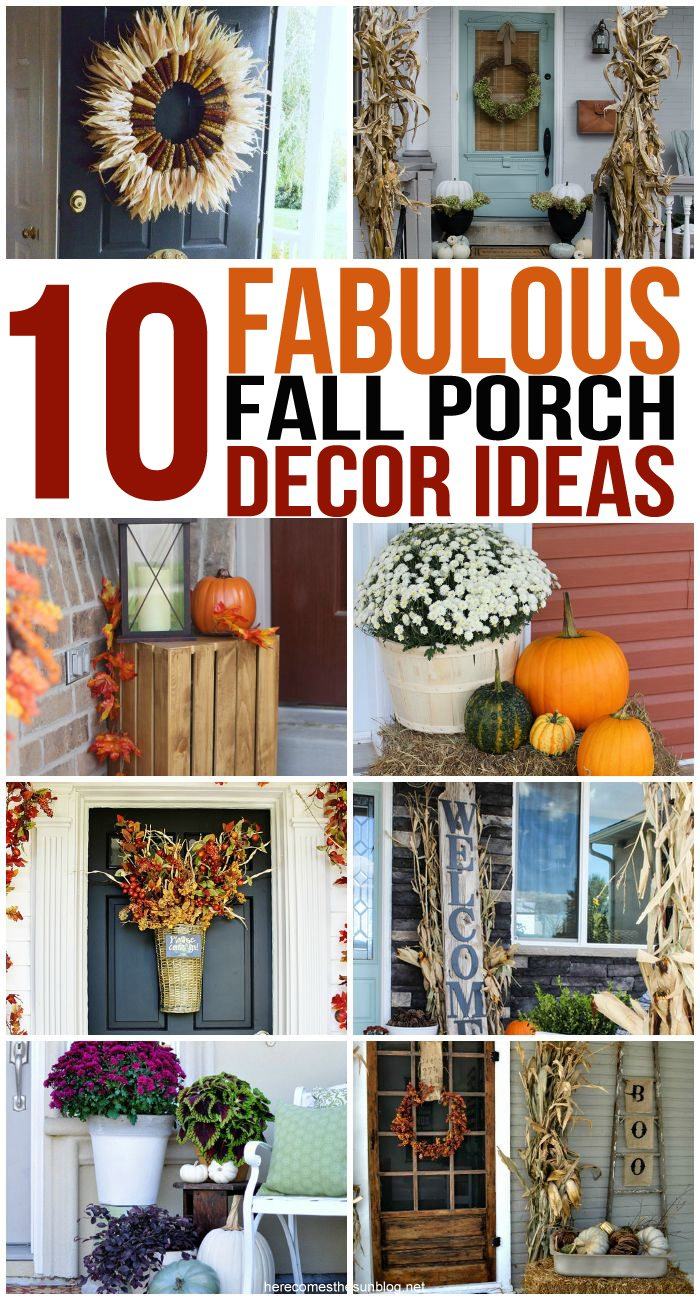 10-Fabulous-Fall-Porch-Decor-ideas-title