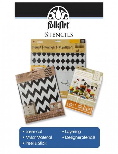 10FA-FolkArt-Stencils-Michaels-Sept2014