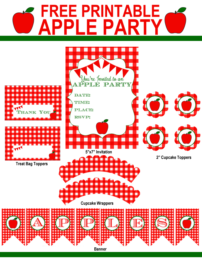 Free Printable Family Tree Templates For Kids In Spanish