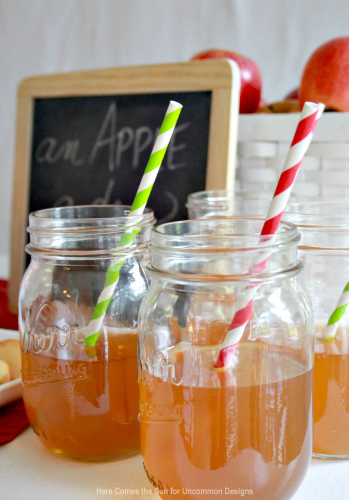 apple-party-drinks2