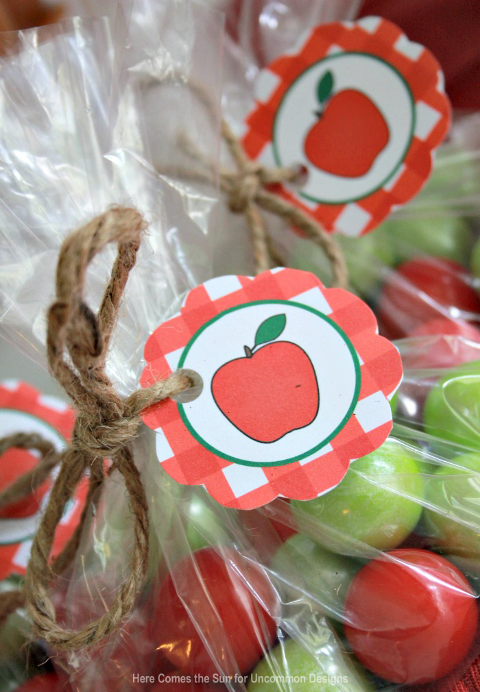 apple-party-printable2