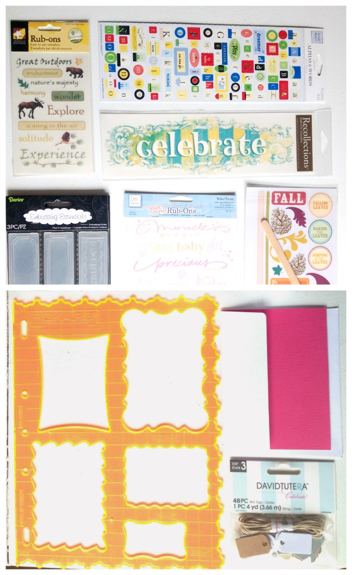 big-craft-giveaway-collage