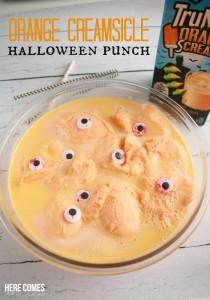 orange-creamsicle-halloween-punch
