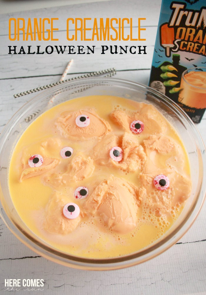 orange-creamsicle-halloween-punch