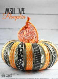 Washi-tape-pumpkin-final