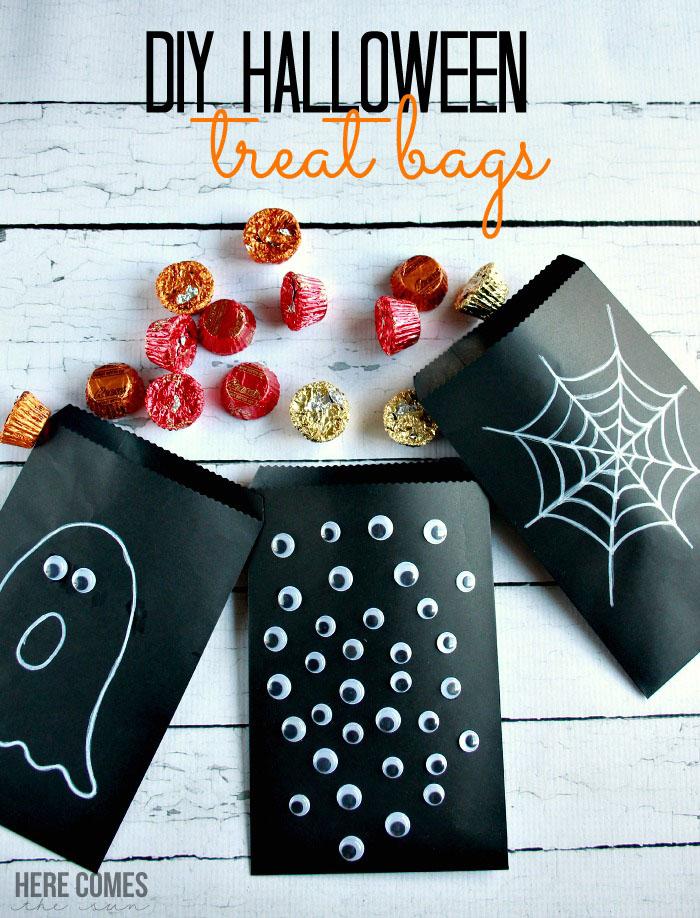 diy-halloween-treat-bags-final