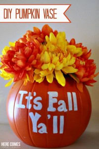 diy-pumpkin-vase-final