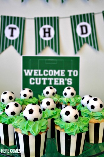 soccer-party-cupcakes2