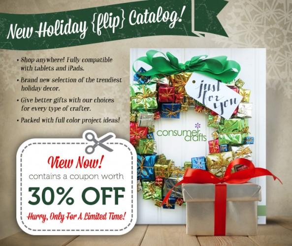 Holiday-catalog-image-Consumer-Crafts