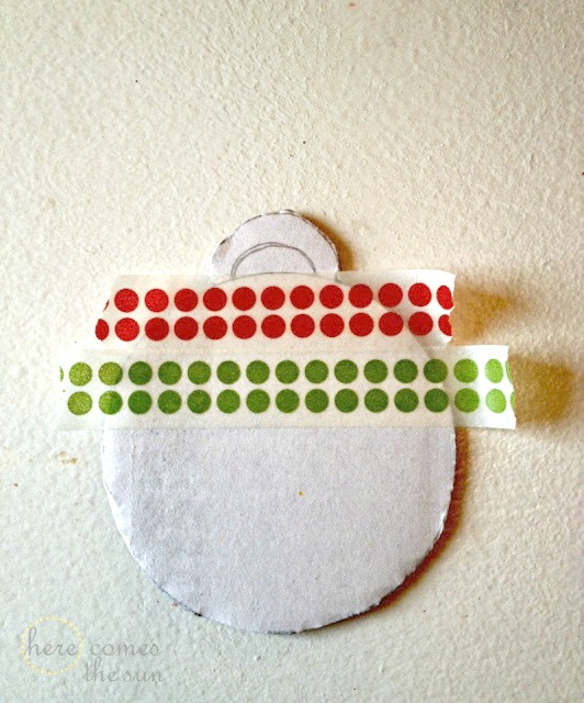 Washi+tape+ornament3