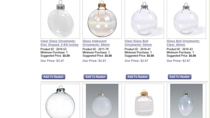 consumer-crafts-ornaments