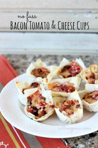 Bacon-Tomato-Cheese-app-callmepmc