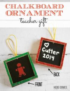 Chalkboard-Ornament-Teacher-gift-title