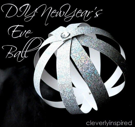 DIY-New-Years-Eve-ball-1_thumb