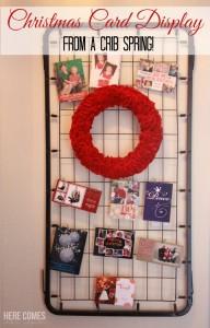 christmas-card-display
