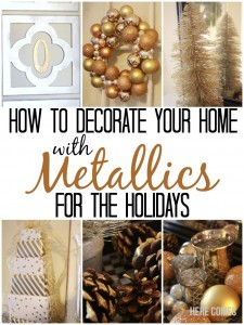 how-to-decorate-home-with-metallics-title