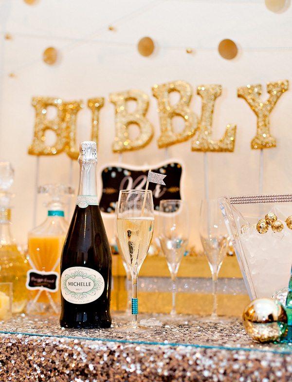 michelle-champagne