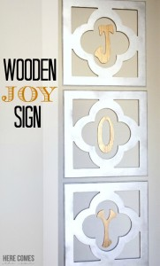 wooden-joy-sign-title2