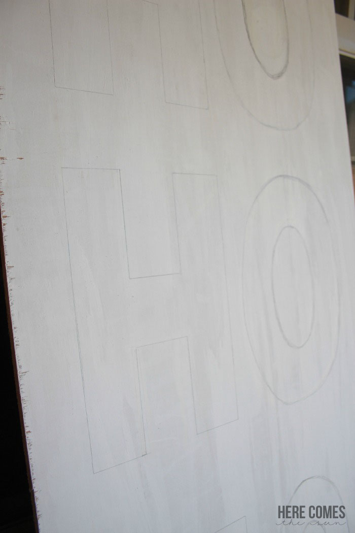 wooden-sign-letters