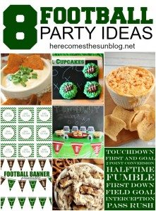 8-Football-Party-Ideas-title