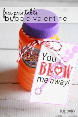 Bubble-Valentine.-title