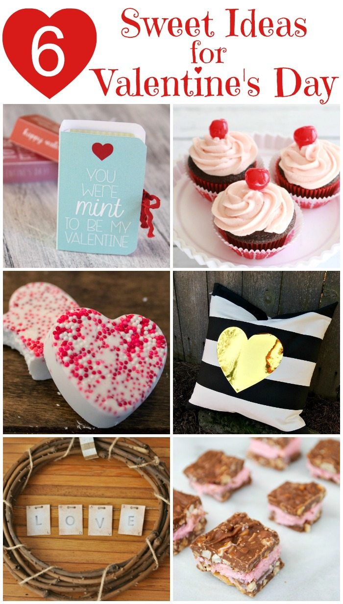 Sweet-Ideas-Valentines-Day