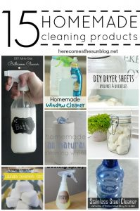 15-Homemade-Cleaning-Products