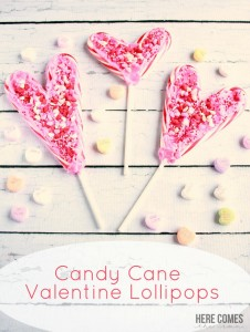 Candy-Cane-Valentine-Lollipops-title-2