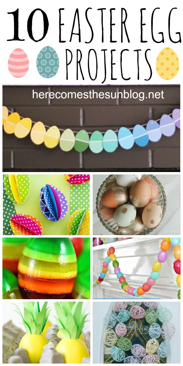 10-Easter-Egg-Projects-title